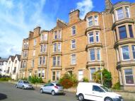 2 bed Flat to rent in Seymour Street, Dundee,