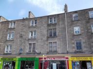 1 bed Flat in Strathmartine Road, ...