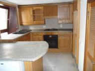 Flat to rent in Hilltown, , Dundee