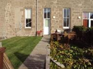 3 bedroom property in North Road, , Liff