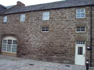 Flat to rent in Chandlers Lane , ,