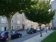 Flat to rent in Malcolm Street , Dundee,