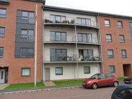 Flat in South Victoria Dock Road...