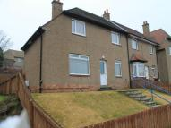 3 bed home to rent in Balgowan Avenue, ,
