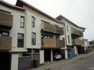 4 bedroom Town House to rent in Glenagnes Road, Dundee,