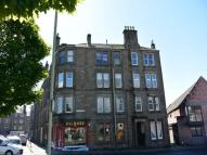 2 bedroom Flat in Dura Street, , Dundee