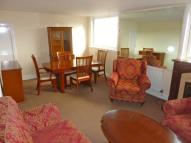 2 bed Flat to rent in Circus Gardens...