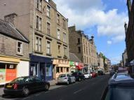 2 bedroom Flat in Perth Road, ,