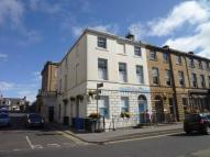 St Catherine Street  Flat to rent