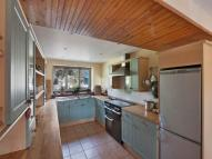 3 bed Cottage in Cottage , By Kirriemuir,