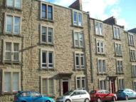 Flat to rent in Peddie Street, , Dundee