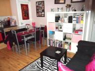 1 bedroom Flat in Perth Road, , Dundee