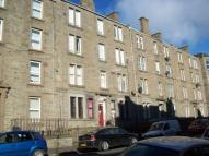 Flat in Cleghorn Street, , Dundee