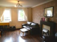 Flat to rent in 24 Cotton Road, ,