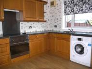 property to rent in Broomhill Drive , ...