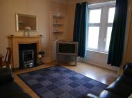 Flat to rent in Forest Park Road, Dundee...