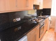 Flat in Blackness Road, Dundee,