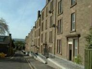 Flat in Union Place, Dundee,