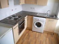 1 bed Flat to rent in Stirling Street , ...