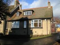 4 bed home in Glamis Drive, Dundee,
