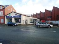 property to rent in 23 Chorley New Road, Horwich, Bolton