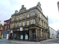 property to rent in 1 Wood Street,
