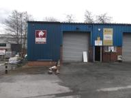 property to rent in Unit 6a,
