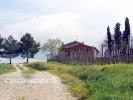 Tuscany Detached house for sale