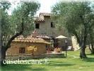 5 bed Villa for sale in Tuscany, Arezzo, Cortona