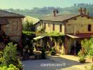 property for sale in Tuscany, Siena, Sinalunga