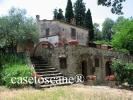 Cottage in Tuscany, Arezzo...