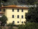 Villa for sale in Tuscany, Arezzo...