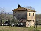 3 bed Country House in Tuscany, Arezzo, Cortona