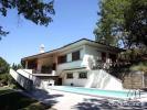 8 bedroom Villa for sale in Tuscany, Arezzo, Arezzo