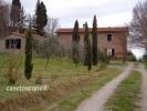 Country House in Tuscany, Arezzo...