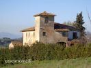 Character Property for sale in Tuscany, Florence...