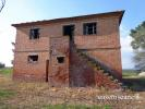 3 bed Detached property for sale in Tuscany, Arezzo, Cortona