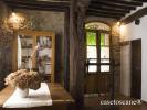 Villa for sale in Tuscany, Arezzo, Bucine