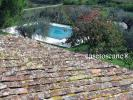 6 bed Country House for sale in Tuscany, Siena, Sinalunga
