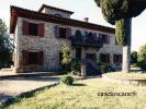 Stone House for sale in Tuscany, Siena, Siena