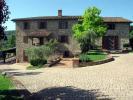 Villa for sale in Umbria, Perugia