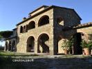 3 bedroom Villa in Tuscany, Arezzo...