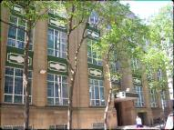 property to rent in Stanley Hall,