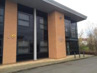 property for sale in Unit 6 De Havilland Drive, Speke, Liverpool, L24 8RN