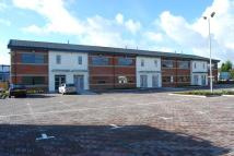property for sale in Units 2-5, Hattersley Court,