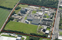 property to rent in Image Business Park,