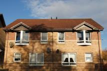Flat to rent in Westburn Road Glasgow