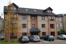 3 bed Flat in Seamore Street Glasgow