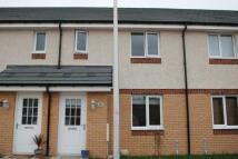 2 bedroom Terraced house in Gatehead Drive, Bishopton