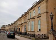Flat to rent in Lancaster Crescent ...